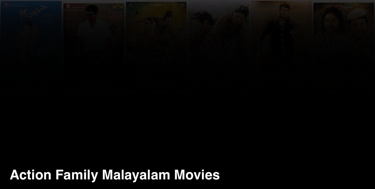 madambi malayalam full movie free downloaddcinst