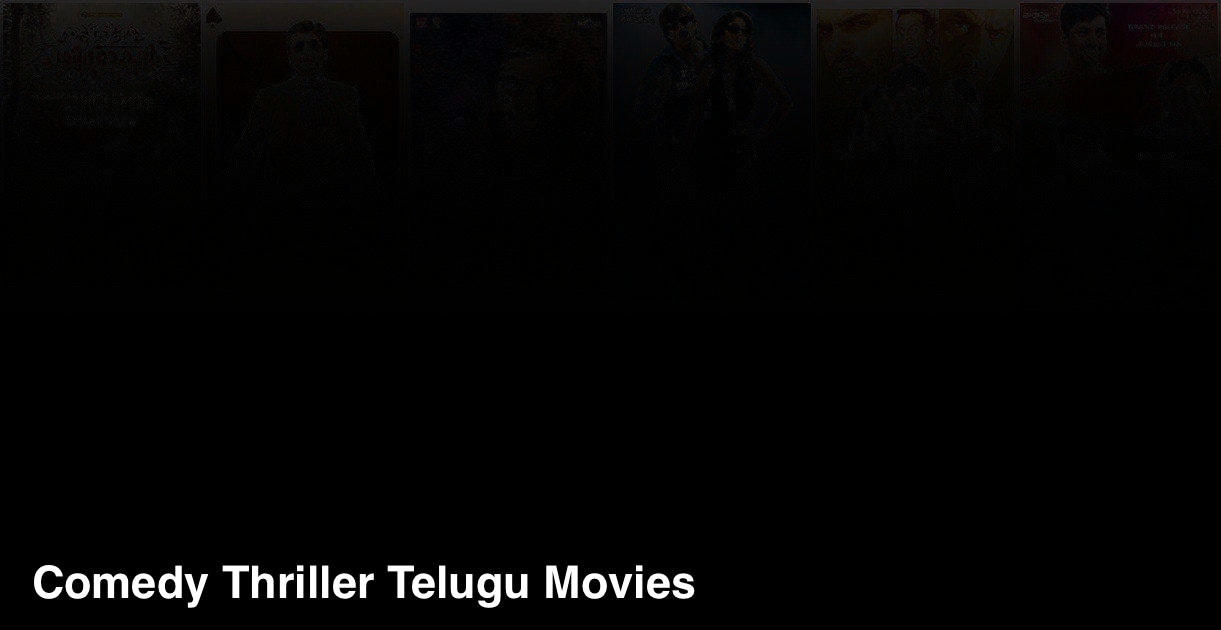 tags_telugu-comedy-thriller.png
